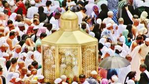 Duanın önemi nedir? Dua etmek nedir? Duanın faydaları nelerdir? İslam'da dua nedir!