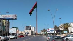 Libya'da Hafter saldırıları nedeniyle iki yıldır kapalı olan sahil yolu açıldı