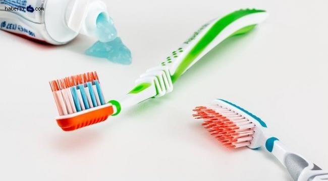 Ağız ve diş sağlığı ile ilgili doğru bilinen yanlışlar!