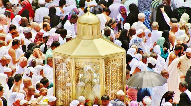 Azap ne demek? Azap anlamı ve manası nedir? Azab nedir? Azap çekmek nedir? Kuran'da ve İslam'da azap!