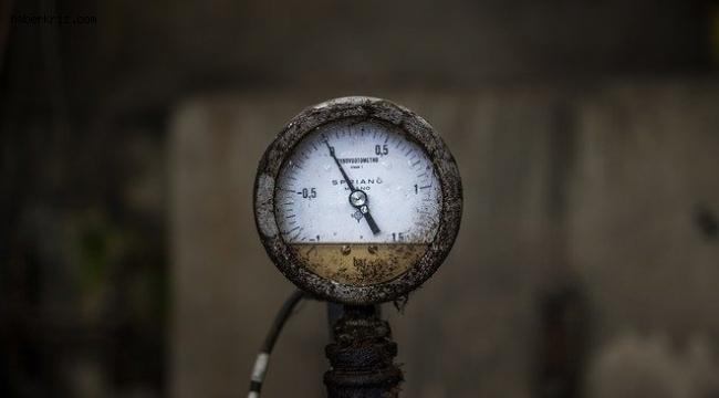 Basınç nedir? Basınç ölçme yöntemleri nelerdir?