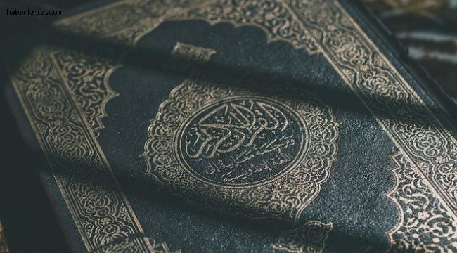 Basir ne demek? Basir anlamı ve manası nedir? Allah'ın basir anlamı nedir?