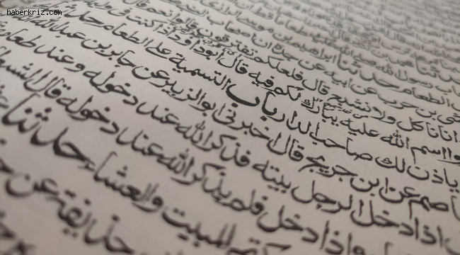 Bedevi ne demek? Bedevi kimdir? Bedevi anlamı ve manası nedir? Bedeviye nedir?