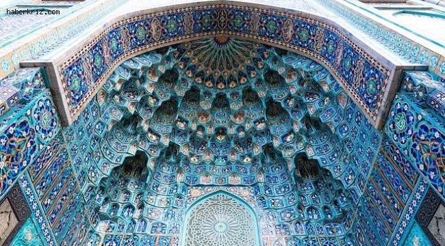 Cenaze ne demek? Cenaze anlamı ve manası nedir? İslam'da cenaze nedir?
