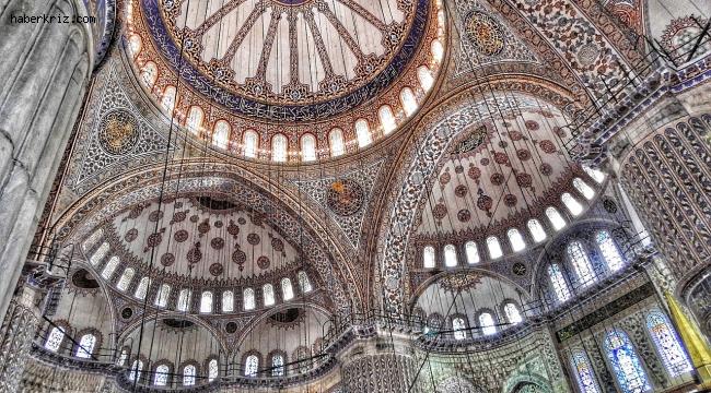 Din ne demek? Din anlamı ve manası nedir? Dinler nelerdir? İslam'da din nedir? Din günü nedir?