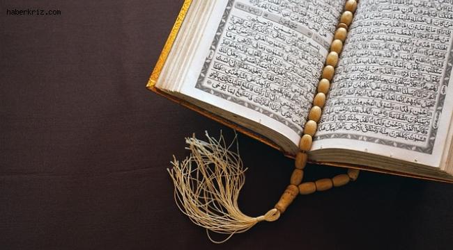 Duha suresi nedir? Duha suresi anlamı ve tefsiri nedir? Duha suresi Türkçe meal ve anlamı! Duha suresi okunuşu ve fazileti!