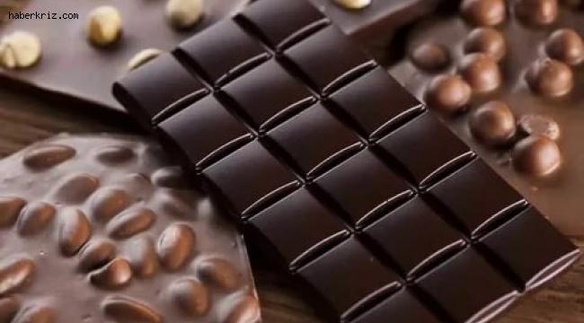 Dünya çikolata günü ne zaman? Dünya çikolata günü nasıl ortaya çıktı?