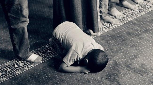 Gına ne demek? Gına etmek nedir? Gına gelmesi nedir? Gına anlamı ve manası nedir?