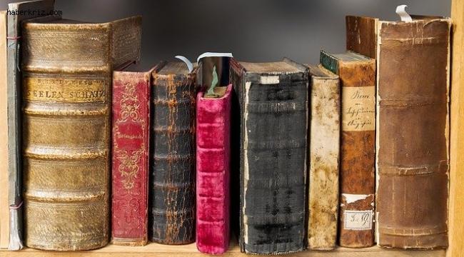 Hikaye nedir? Hikayenin özellikleri nelerdir? Hikayenin yapı unsurları nelerdir? Hikaye bölümleri nelerdir?