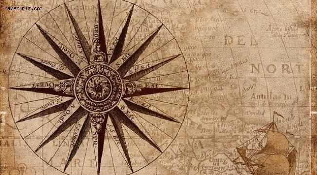 Hubb-ı dünya ne demek? Hubb-ı dünya anlamı ve manası nedir?