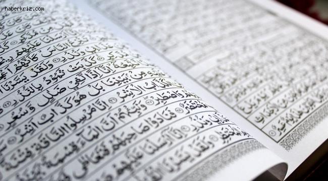 İtaat ne demek? İtaat etmek nedir? İtaat anlamı ve manası nedir?