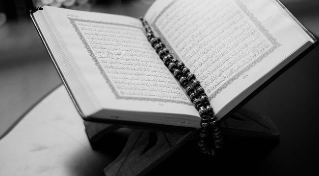 İyileşme niyetiyle Kur'an okumak ve okutmak caiz midir? Şifa niyetiyle okunan ayetler nelerdir?
