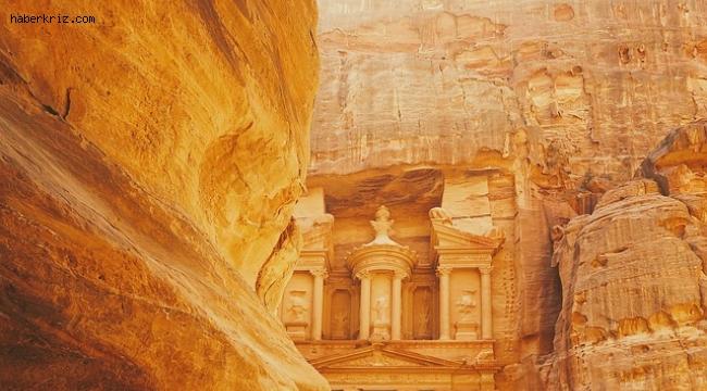 Karamita nedir? Karamita inancı ve tarihi nedir? Karamita anlamı nedir?