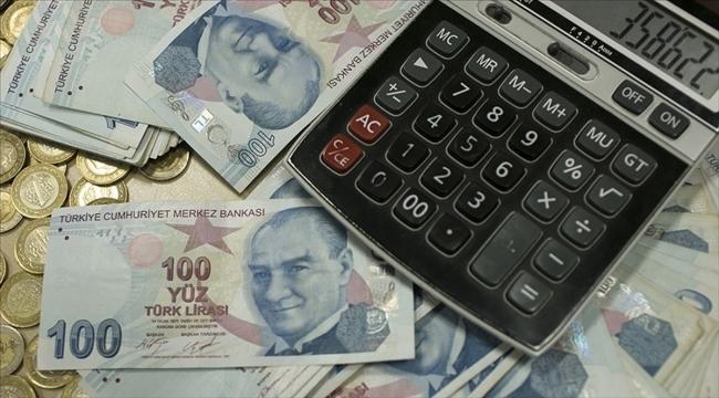 KDV, damga vergisi, muhtasar ve prim hizmet beyannamelerinin verilme ve ödeme süresi 30 Temmuz'a uzatıldı