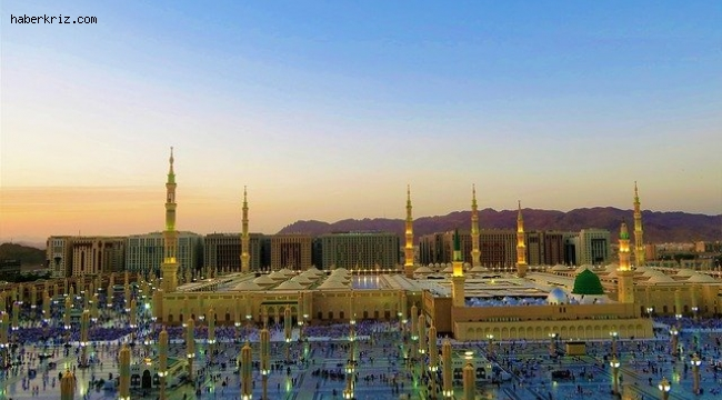 Mal ne demek? Mal çeşitleri neler? Mal anlamı ve manası nedir? İslam'da mal nedir?