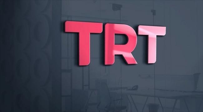 'Pavarotti 10. Yıl Anma Konseri' TRT 2'de müzikseverlerle buluşuyor