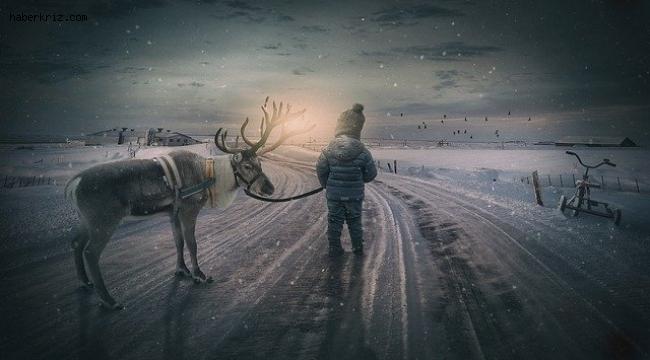 Rüyada büyük abdest görmek nedir? Rüyada büyük abdest yapmak nedir? Rüyada büyük abdest yorumu ve tabiri!