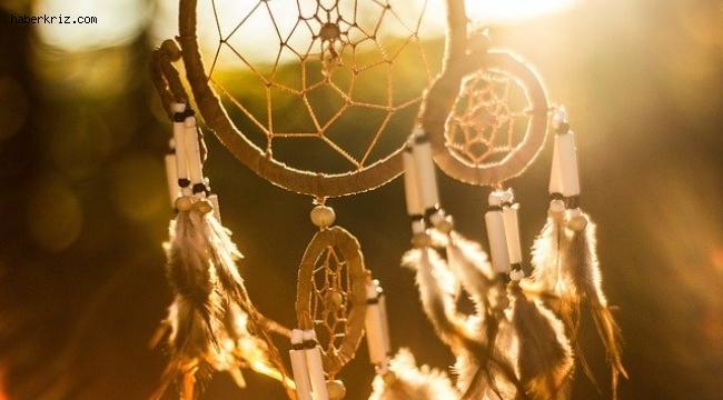 Rüyada cam görmek nedir? Rüyada cam kırılması yorumu ve tabiri nedir?