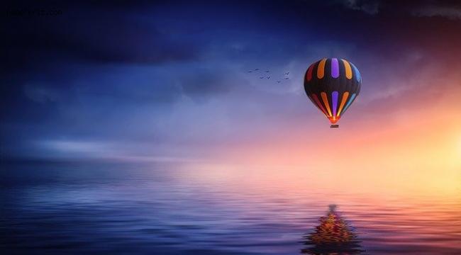 Rüyada emmek nedir? Rüyada emdiğini görmek nedir? Rüyada emmek yorumu ve tabiri nedir?