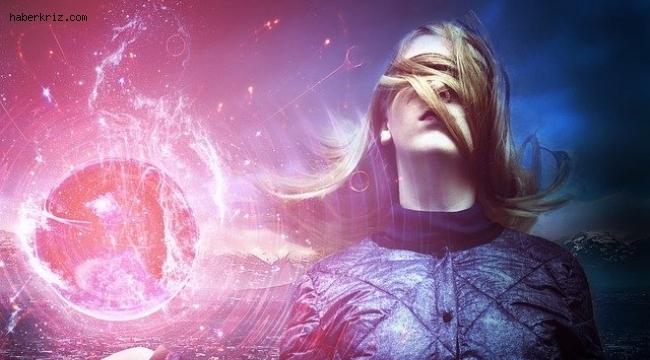 Rüyada eskici görmek nedir? Rüyada eskici görmek yorumu ve tabiri nedir?