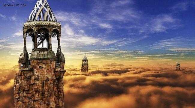Rüyada hakim görmek nedir? Rüyada hakim olmak nedir? Rüyada hakim tabiri ve yorumu nedir?