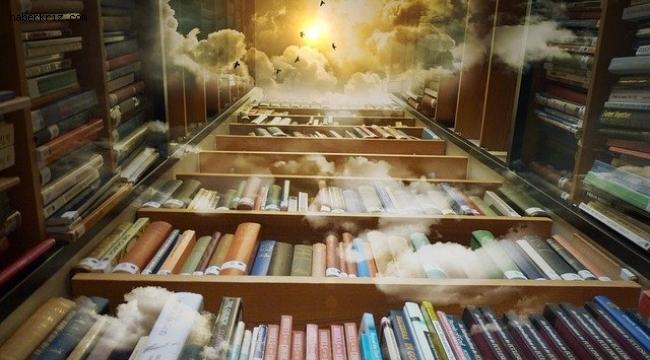 Rüyada hamur görmek nedir? Rüyada hamur işi nedir? Rüyada hamur yorumu ve tabiri nedir?