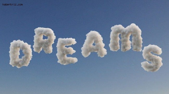Rüyada hokka görmek nedir? Rüyada hokka yorumu ve tabiri nedir?