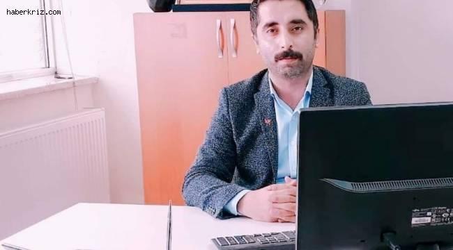 SOGÜAD'dan SGK görevde yükselme sınavı için eşsiz kaynak
